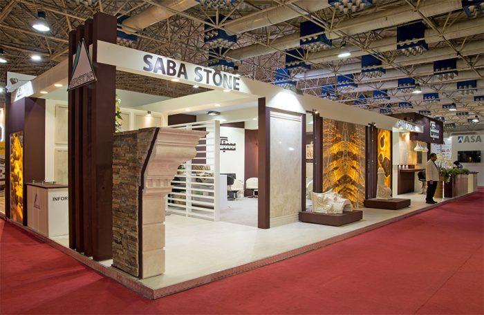 [089]Iranconfair2015_SabaStone,124m2