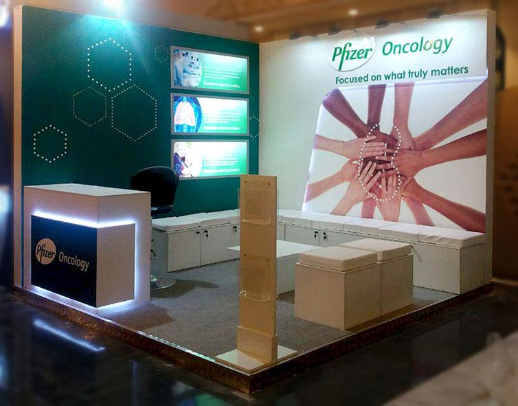 MedicalOncology&HematologyCongress_Pfizer,9m2