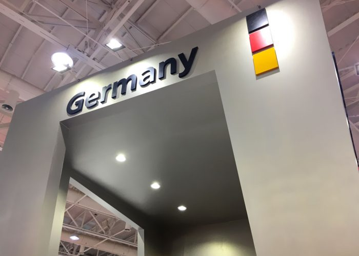 [۰۰۳IranAutoParts 2017,GermanyPavilion_01