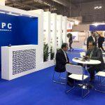AKPC | MILANO PLAST 2018