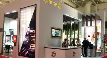 Symrise | Iran Agrofood 2017