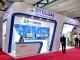 هژدهمین نمایشگاه بین المللی صنعت برق