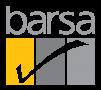 دکوراسیون و استند سازی فروشگاهی بَرسا