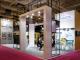 بیست و چهارمین نمایشگاه بین المللی ماشین آلات، مواد اولیه، منسوجات خانگی، ماشینهای گلدوزی و محصولات نساجی و پوشاک