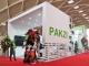 اولین نمایشگاه بین المللی مدیریت پسماند، بازیافت،ماشین آلات و تجهیزات وابسته
