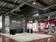 غرفه های برسا و راهکار تجارت در دومین نمایشگاه صنعت نمایشگاهی