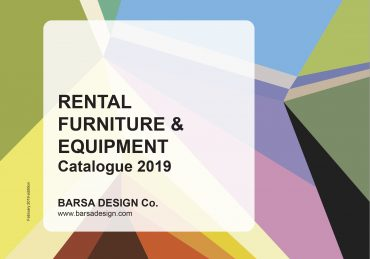 BARSA_RentalFurnish-Cat2019