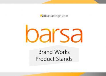 Barsa_BrandWorks_Profile2019