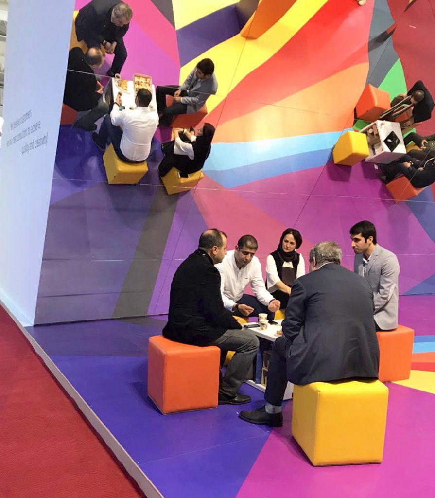 شرکت غرفه سازی,غرفه سازی نمایشگاهی,غرفه سازی برسا,برسا ساخت آرایه,ساخت و ساز غرفه,غرفه سازی در ایران,نمایشگاههای تخصصی در ایران
