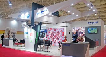 PPS-CO | Iran ICF 2019