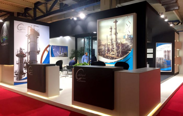Arvand Petrochemical (PGPIC) | Iran MPEX 2019