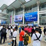 HunanAutoShow2020_03