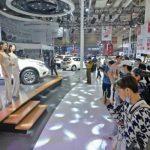HunanAutoShow2020_08b