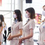 HunanAutoShow2020_09b