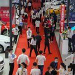HunanAutoShow2020_10b