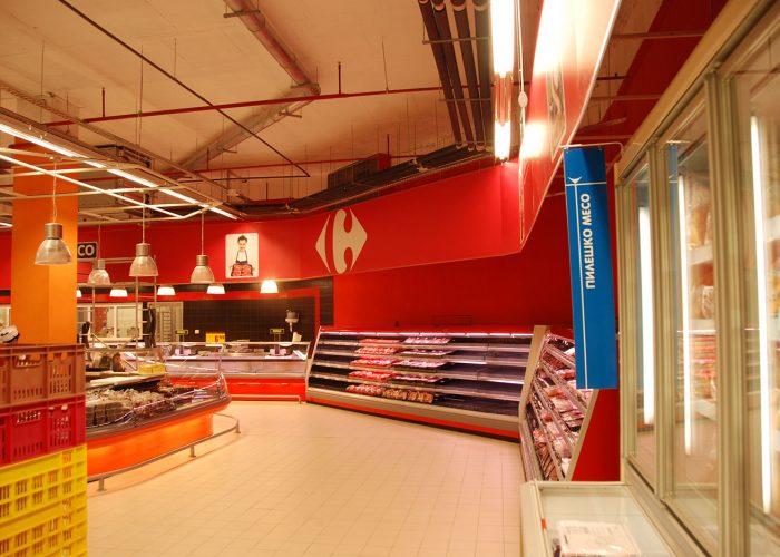 CarrefourBulgaria,StoreBranding-on-Behance_01