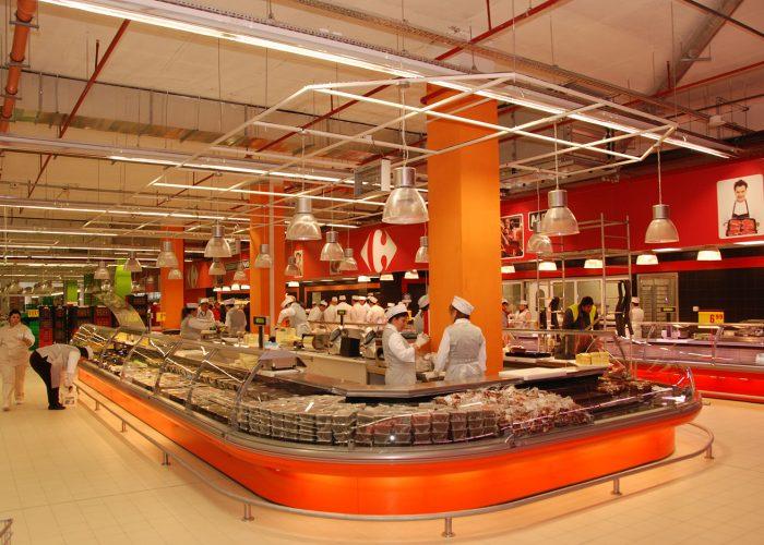 CarrefourBulgaria,StoreBranding-on-Behance_02