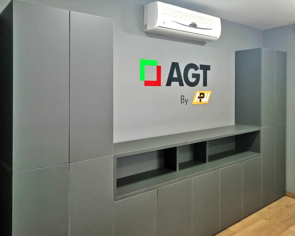 AGT_BrandStore_Esphahan_February2021_05