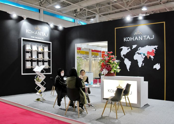 KohanTaj_Appareal2021_02