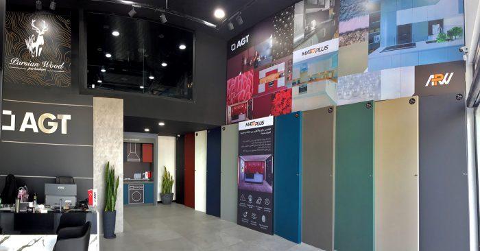 AGT_Tehran-KhavaranBrandStore_2021,05,25_1400,03,04_06