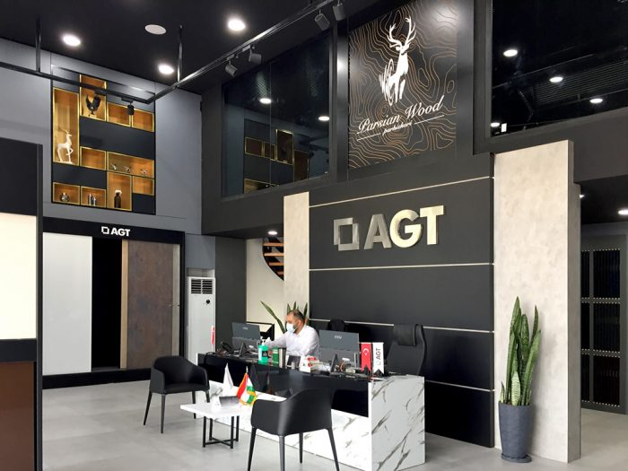 AGT_Tehran-KhavaranBrandStore_2021,05,25_1400,03,04_07