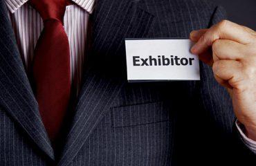 Exhibition-Stands_Exhibitor