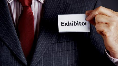 Exhibition-Stands_Exhibitor