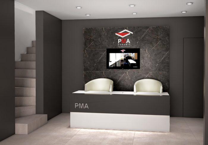 PMA_Kish_render